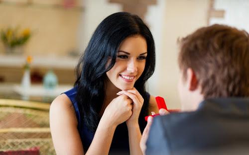5 điều cần nhớ đối với những cô gái muốn tỏ tình trước