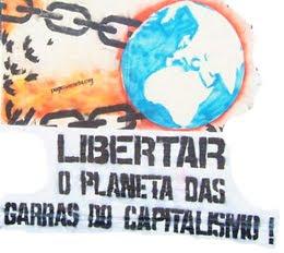 Campanha Mundial!!