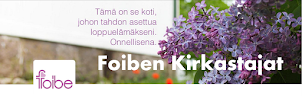 Foiben Kirkastajat
