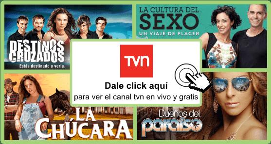 Click-aqui-para-ver-el-canal-tvn-online-en-vivo