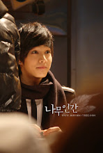 Lee Kikwang my Bias