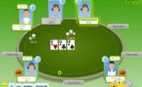 Goodgame Poker | Toptenjuegos.blogspot.com