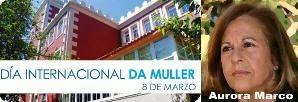 http://bibliotecasoleiros.blogspot.com.es/2014/03/mes-do-movemento-para-ler-libros.html
