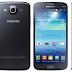"Samsung Galaxy Mega 5.8"" Spesifikasi dan Harga"