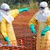 Ebola Hits Kaduna