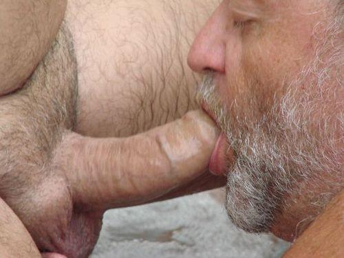 порно фото стариков геев