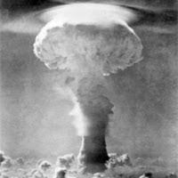 Per a ser cantada en cas d'alarma nuclear (Carles Fernández Serra 'Carles Ferran')