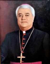 Arzobispo de León