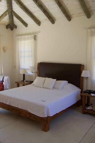 Archive for diciembre 2013 for Feng shui vigas en el dormitorio