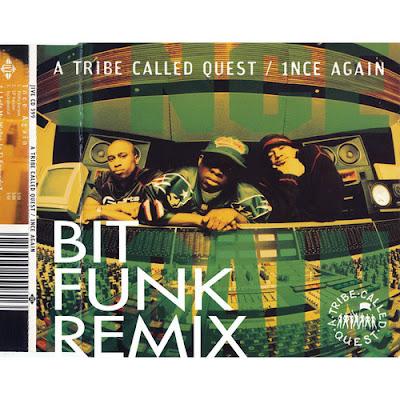 remix, hip hop, bit funk