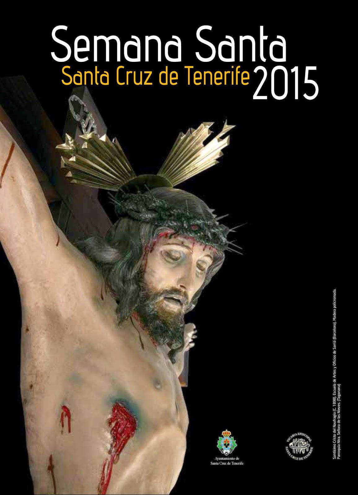 http://www.santacruzdetenerife.es/uploads/tx_cal/media/Programa2015.pdf
