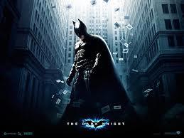 Download Subtitle Indonesia Film The Dark Knight Rises