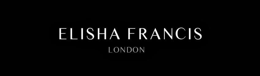 ELISHA FRANCIS LONDON