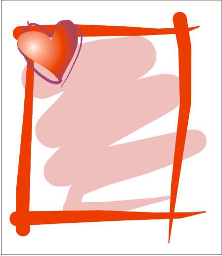 dia san valentin poemas. Hoy día de San Valentín
