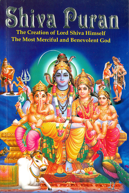 shiv puran Shiv puran or shiva purana pdfs in multiple languages can be the chants are available as a free android app, and as mp3 downloadsramacharitmanas - with hindi text and english translation a romanized edition read online.