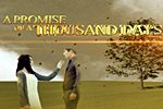 A Promise of A Thousand Days (ABS-CBN) June 13, 2013