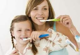 mengatasi gigi sensitif dan obatnya