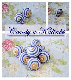 Candy u Kalinki