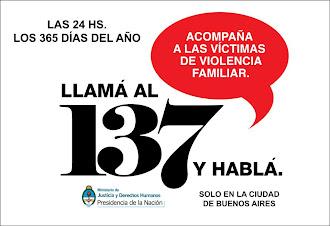 PROGRAMA LAS VÍCTIMAS CONTRA LAS VIOLENCIAS