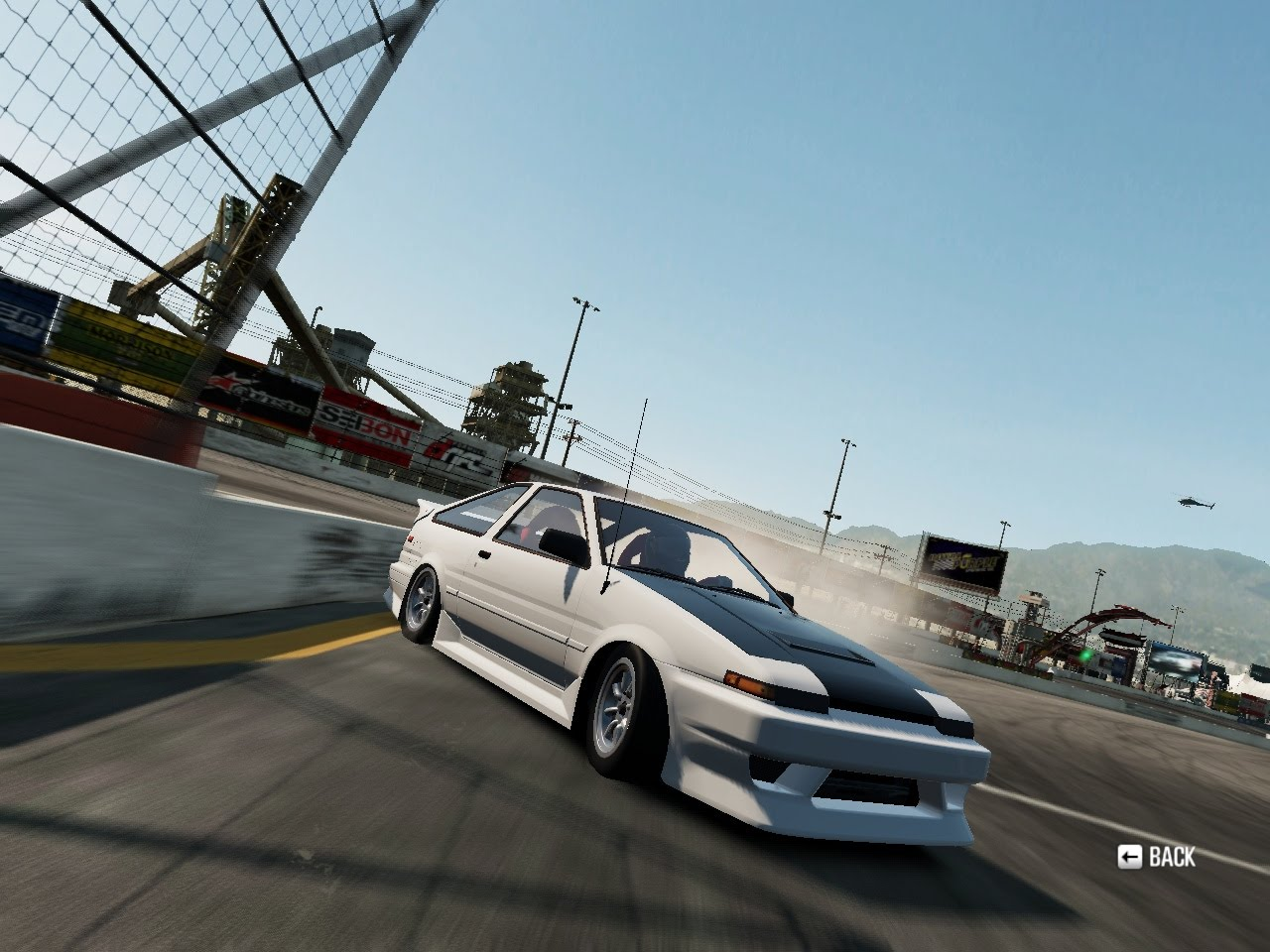NFS Shift Drift Cars http://yazzygtamods.blogspot.com/2011/04/nfs-shift-2-unleashed-pics.html