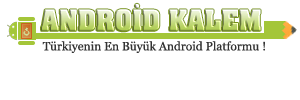 AndroidKalem