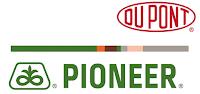 dupont_pioneer_scholarship