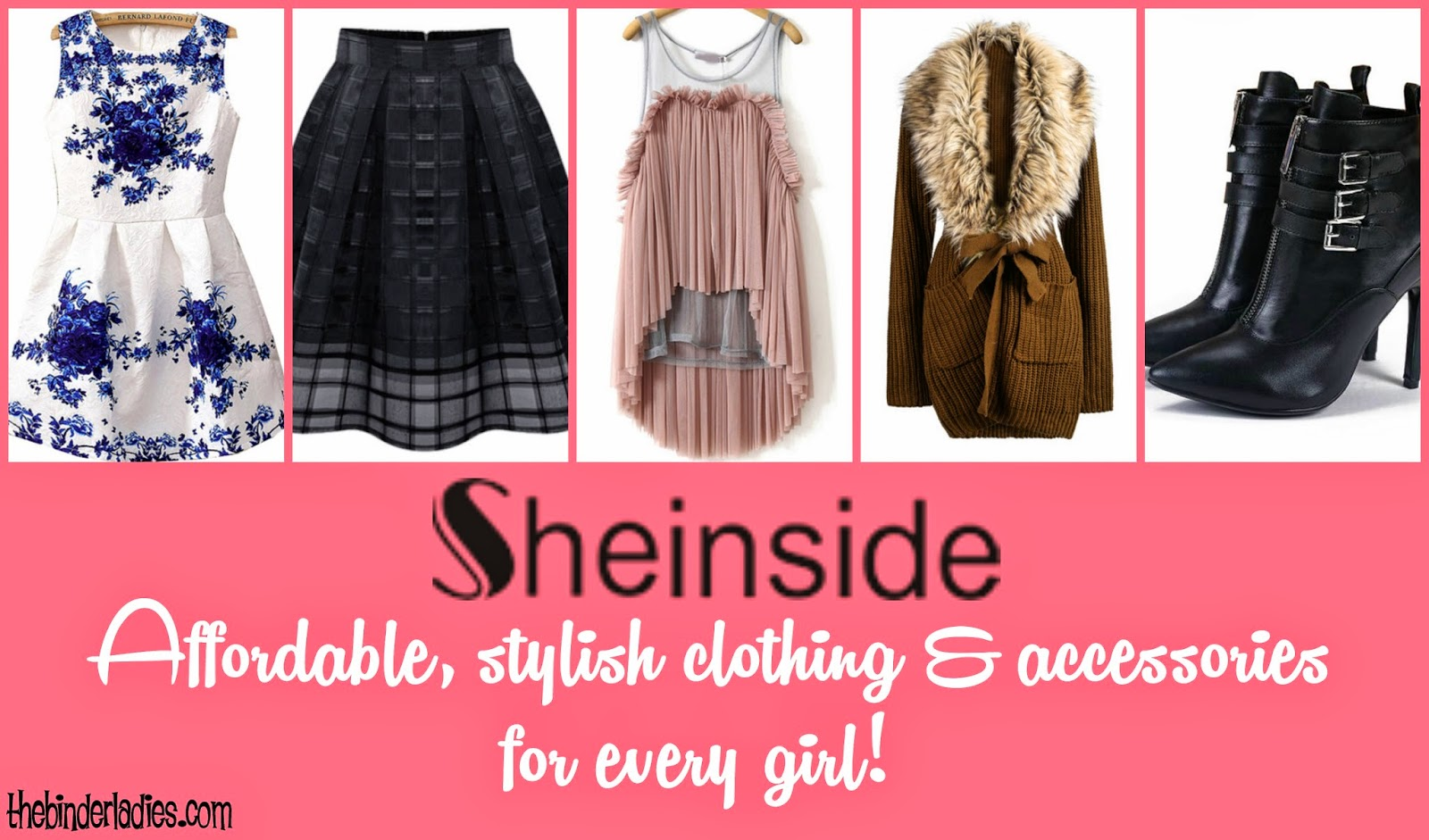 http://www.thebinderladies.com/2015/01/sheinside-com-affordable-unique.html