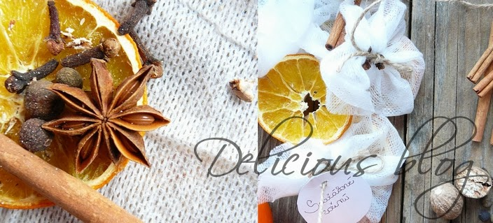 http://delicious-blog-lucie.blogspot.cz/