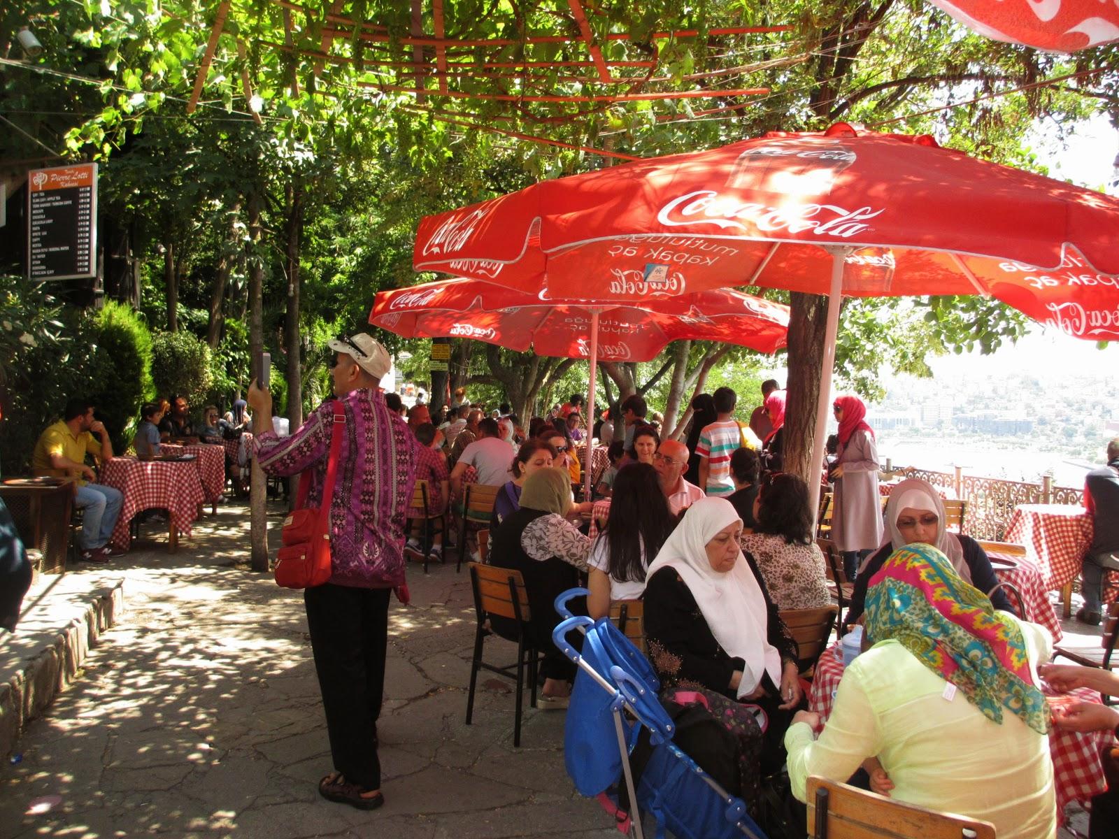 Travel Umroh Murah 2015 Surabaya Terbaik Bagus dan Terpercaya