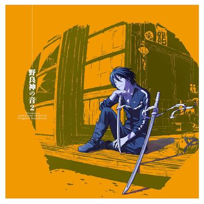 Terkait Pengunaan Adzan, CD Soundtrack Noragami Aragoto Ditarik Dari Pasaran