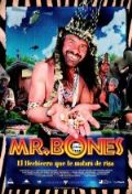 Bay Sakar - Mr. Bones 720p hd izle