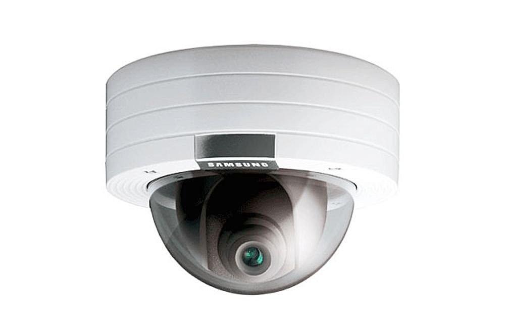 LagunaMerbok 200 CCTV Dipasang Di Tandas Sekolah Britain
