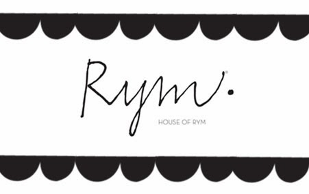 House of Rym im Onlineshop