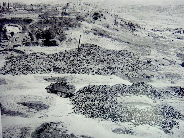 齋藤彰のブログ: 沖縄戦から 齋藤彰のブログ   沖縄戦から