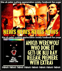 BREAKING NEWS : INDICATOR / POWERHOUSE FILMS READY WITH ANOTHER FIRST TIME AMICUS BLU RAY RELEASE