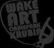 http://www.wakeart.pl/