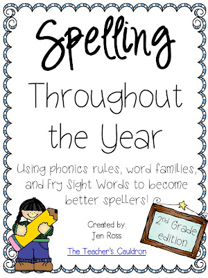 Spelling Test Clipart For Kids This is my 2nd grade spelling