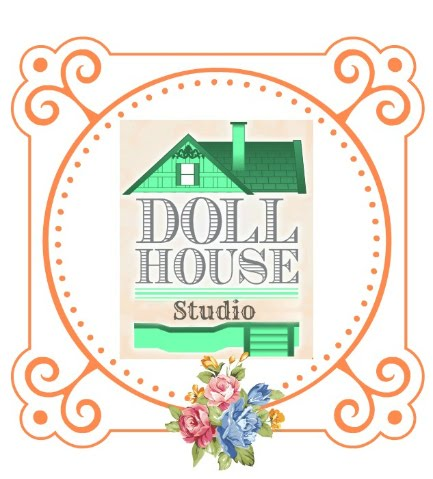 Doll House Studio