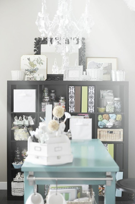 Best Decorating Blogs New South Shore Decorating Blog Creativity Aboundscrafts And Decorating Design