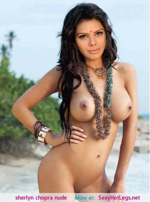 Apologise, Sherlyn chopra naked fucked are