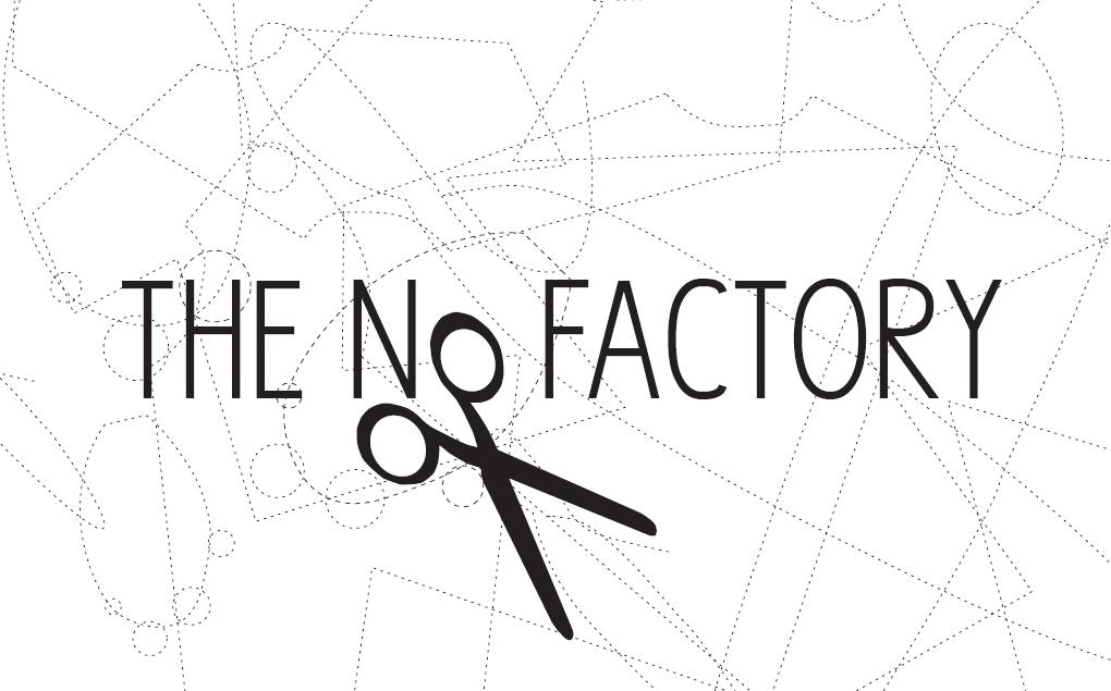TheNoFactory