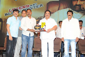 Legend 50days success meet-thumbnail-6