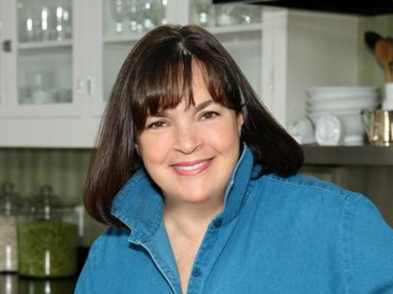Ina Garten Beef Tenderloin ina garten's beef bourguignon | the view from great island