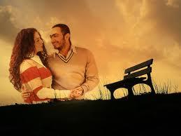 صور تامر حسني رومانسية 2013