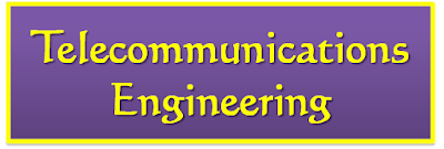Colleges offering Electronics and Telecommunication (EXTC) Engineering in Mumbai