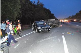 kemalangan13.png