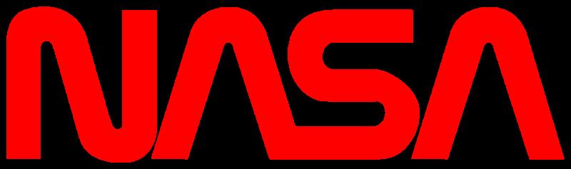 nasa worm logo - photo #14