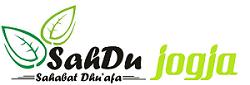 SahabatDhuafa