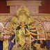 A VISIT TO THE GOLDEN TEMPLE IN  VELLORE- EKDALIA EVERGREEN DURGA PUJA 2012