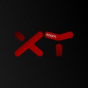XYROOM